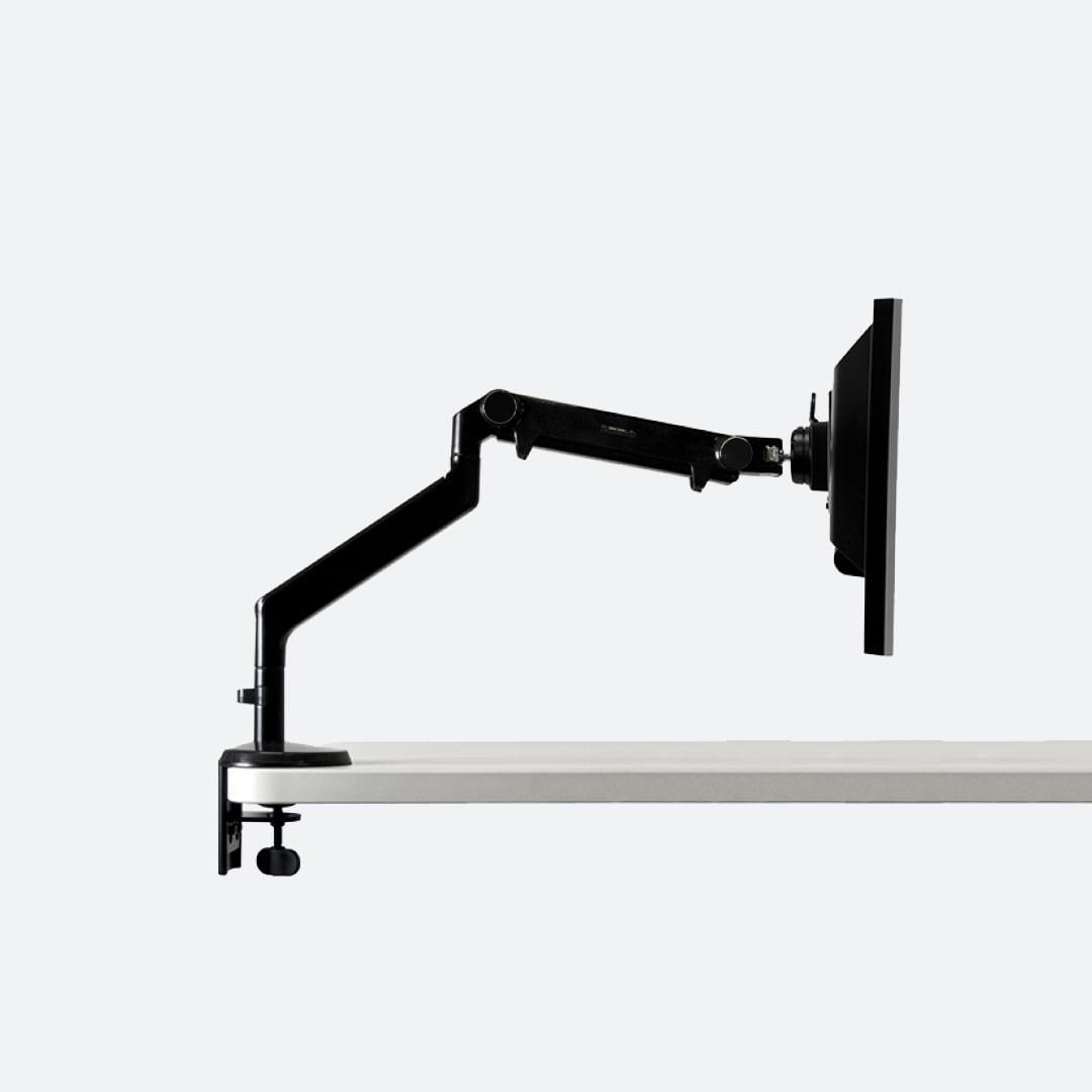 MONITOR ARM M2.1