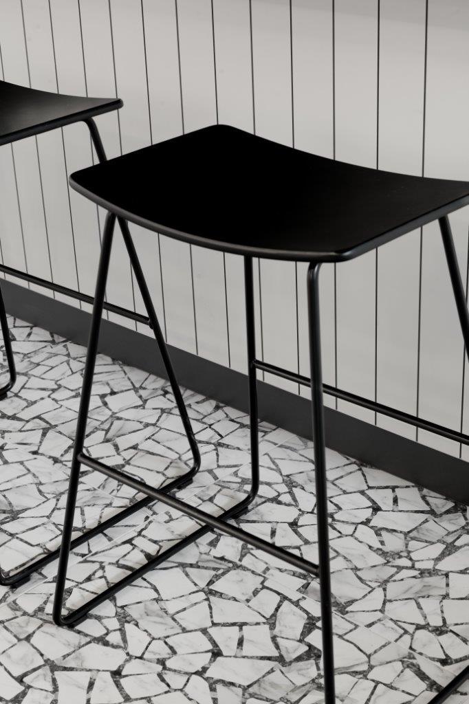 כסא בר TAO